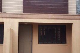 2 Bedroom Townhouse for rent in Santa Lucia, Metro Manila