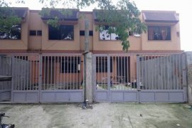 2 Bedroom Townhouse for rent in Novaliches Proper, Metro Manila