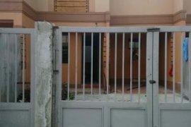 3 Bedroom House for rent in Kaligayahan, Metro Manila near LRT-1 5th Avenue