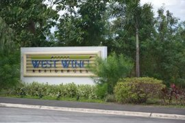 Land for sale in Santa Rosa, Laguna