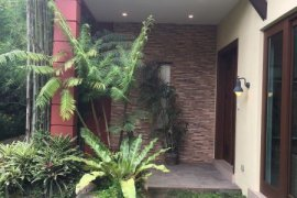 3 Bedroom House for sale in Tanauan, Batangas