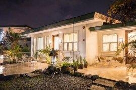 2 Bedroom Apartment for rent in Lourdes Subdivision, Proper, Benguet