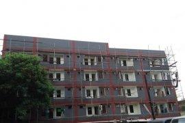 2 bedroom apartment for rent near MRT-3 Taft Avenue