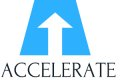 Accelerate Real Estate Corp