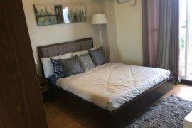 2 Bedroom Condo for sale in Santo Niño, Metro Manila near MRT-3 Taft Avenue