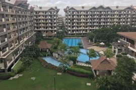 2 Bedroom Condo for sale in Verawood Residences, Taguig, Metro Manila