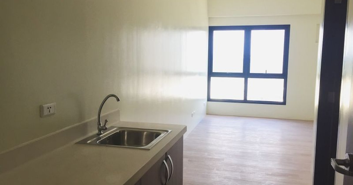 1 bed condo for rent in vinia residences 14 000 1928170 for I bedroom condo for rent