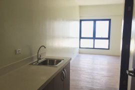 1 bedroom condo for rent in VINIA RESIDENCES