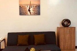 1 Bedroom Condo for sale in Pinagsama, Metro Manila