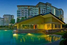 Condo for rent in Two Serendra, BGC, Metro Manila
