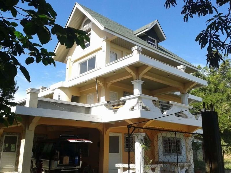 rest house in ilocos norte