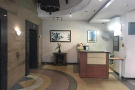 1 bedroom condo for rent in MALATE BAYVIEW MANSION