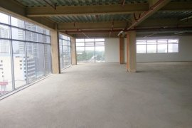 Commercial for rent in Agapito del Rosario, Pampanga