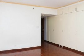 3 Bedroom Condo for rent in Urdaneta, Metro Manila