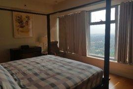 3 Bedroom Condo for rent in BGC, Metro Manila