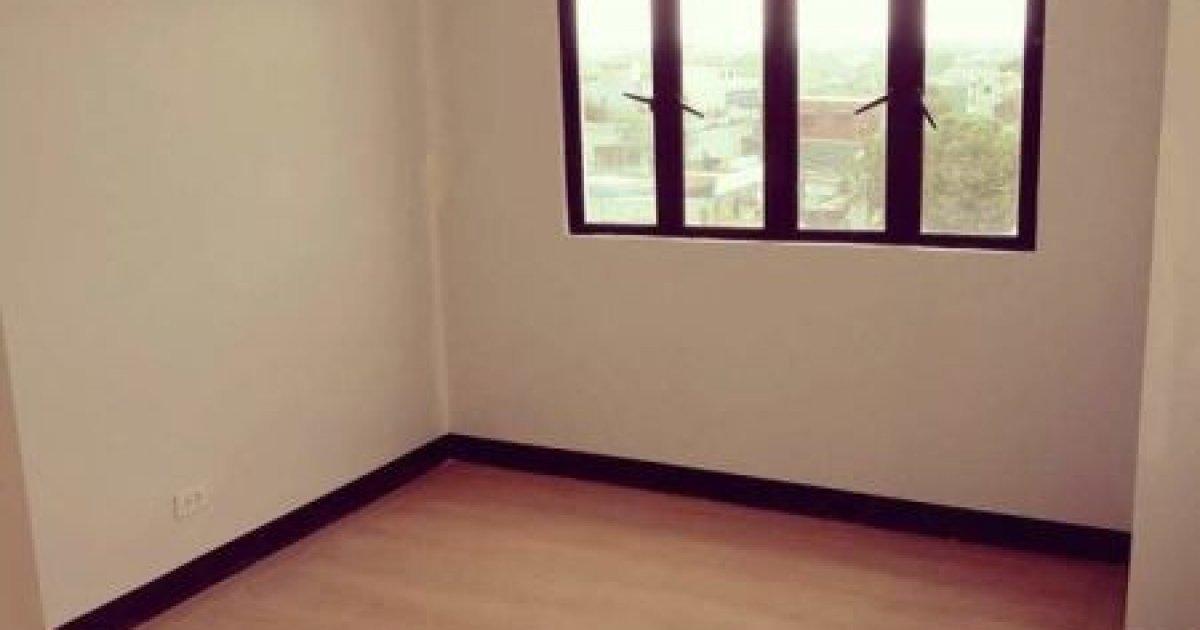 2 bed condo for sale in cambridge village 2 612 000 for I bedroom condo for sale