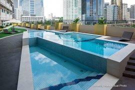 1 Bedroom Condo for sale in Shine Residences, Pasig, Metro Manila