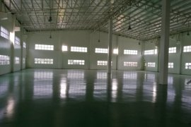 Warehouse / Factory for sale in Sahud Ulan, Cavite