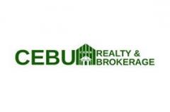 Cebu Realty & Brokerage