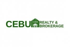 Cebu Realty & Brokerage