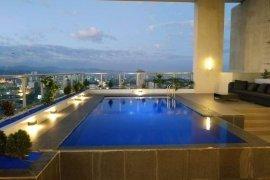 3 Bedroom Condo for sale in Adlaon, Cebu