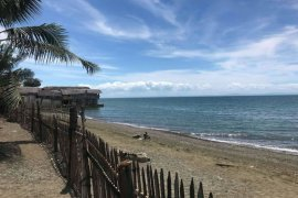 Commercial for sale in Biasong, Cebu