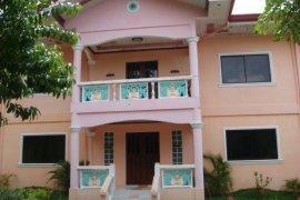 8 bedroom hotel and resort for sale in Samboan, Cebu