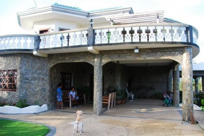 property for sale in puerto galera