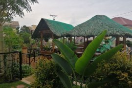 3 Bedroom House for sale in Maghaway, Cebu