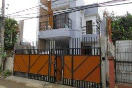 3 Bedroom House for sale in Bulacao, Cebu