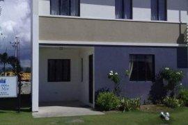 1 Bedroom House for sale in Babag, Cebu