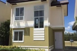 4 bedroom house for sale or rent in Lancaster New City