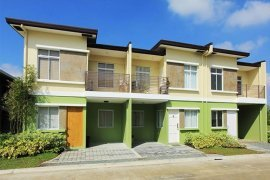 4 Bedroom Townhouse for sale in Alapan II-B, Cavite