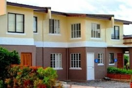 3 bedroom townhouse for sale in Lancaster New City At Imus