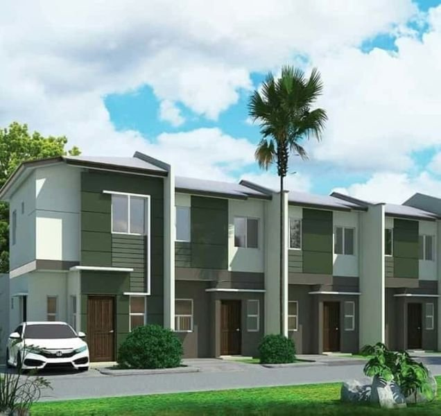 house and lot in bulacan near mrt7