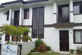 2 Bedroom House for sale in Del Carmen, Pampanga