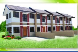 2 Bedroom Townhouse for sale in Del Rosario, Pampanga