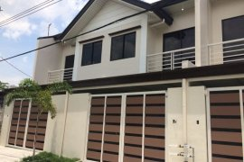 2 Bedroom Townhouse for sale in Cutcut, Pampanga