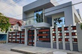 3 Bedroom House for sale in San Agustin, Pampanga