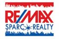 RE/MAX Sparc Realty