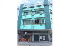 Commercial for sale in Makati, National Capital Region