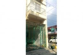 3 bedroom house for sale in Makati, National Capital Region