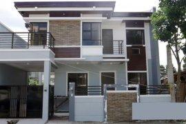 4 Bedroom House for sale in Tandang Sora, Metro Manila
