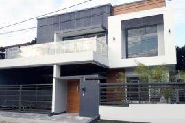 5 Bedroom House for sale in Commonwealth, Metro Manila
