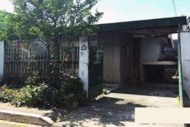 5 Bedroom House for sale in Tandang Sora, Metro Manila