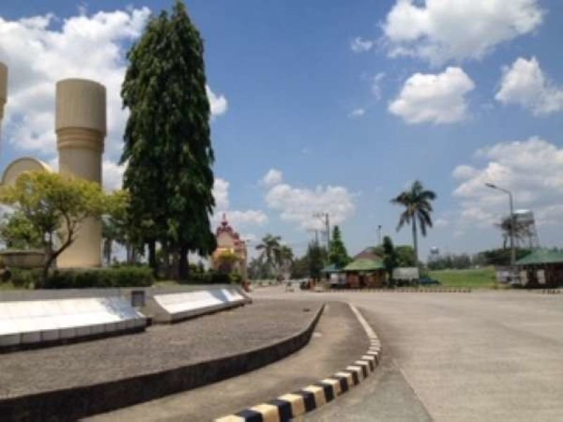 land for sale in general trias cavite