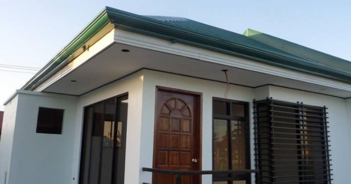 2 bed house for sale in iloilo city iloilo 1 370 000 for 2 bedroom house for sale