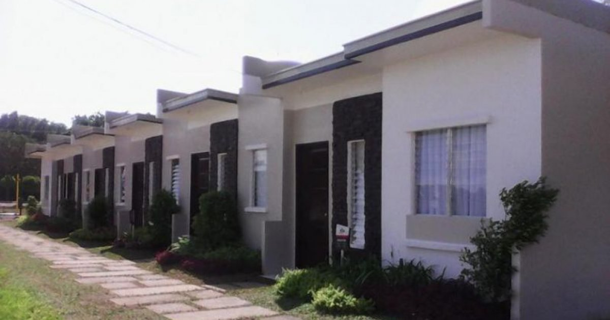 1 bed house for sale in iloilo city iloilo 528 000