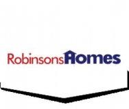 Robinsons Homes