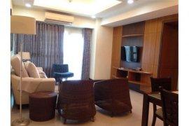 2 bedroom condo for rent in Makati, National Capital Region